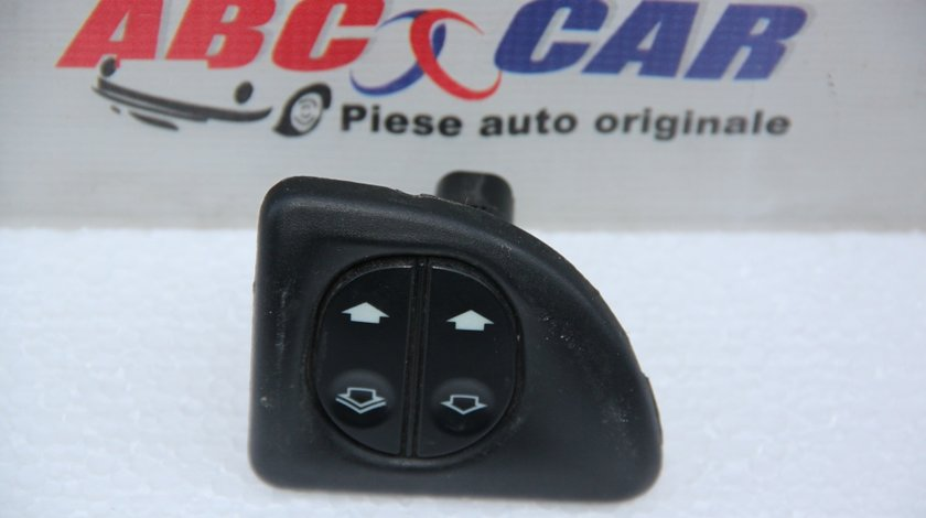 Butoane geamuri electrice stanga Ford Fiesta cod: 6S6T-14529-AB model 2006