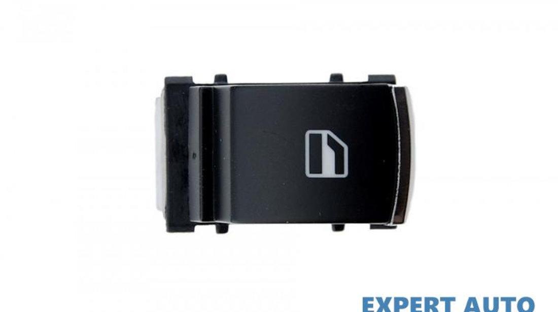 Butoane geamuri electrice Volkswagen Passat B7 (2010->) #1 3C8959855