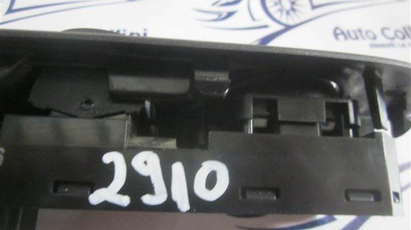 Butoane geamuri electrice x4 Reglare oglinzi Ford Mondeo sofer