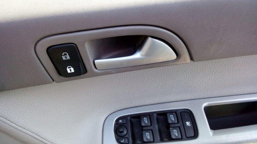 Butoane geamuri si oginzi elecreice Volvo V50, 2005
