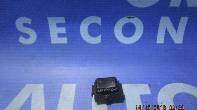 Butoane Lexus GS300 (trapa)