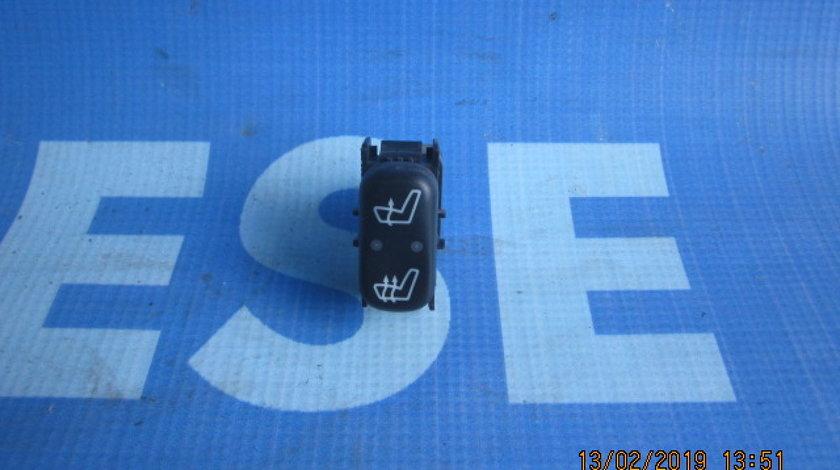 Butoane Mercedes M400 W163; 1638200210 (incalzire scaune)