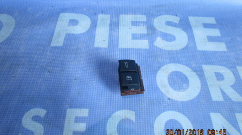 Butoane VW Passat B6;  3C0959903B (rezervor+portbagaj)