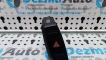 Buton avarie 8K1941509, Audi A6 (C7) 2.0tdi, CAH, ...