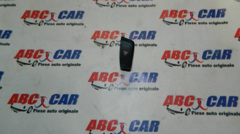 Buton avarie Audi A4 B8 8K cod: 8K1941509