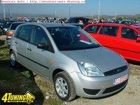 Buton avarie de Ford Fiesta 1 3 benzina 1297 cmc 44 kw 60 cp tip motor BAJA
