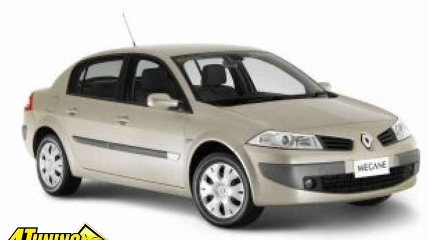 Buton avarie de Renault megane 2 1 5 motorina 63 kw 86 cp 1461 cmc tip motor k9k724