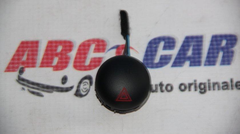 Buton avarie Mini Cooper Clubman cod: 3422211 model 2010