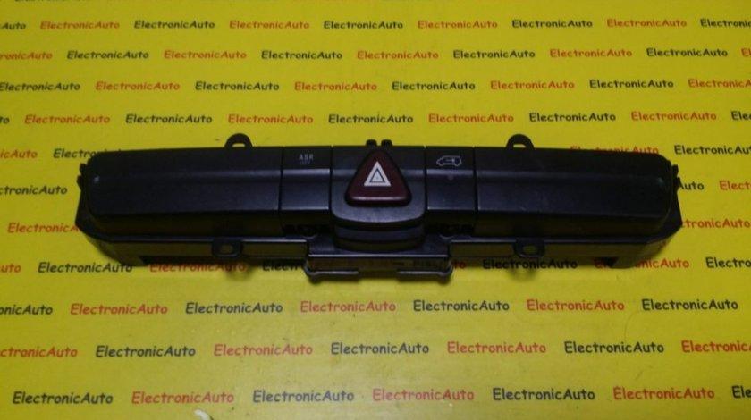 Buton Avarii, ASR, Blocare Usi Mercedes Sprinter, A9065450507
