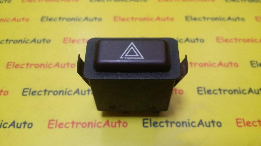 Buton Avarii BMW, SAEQC79, LK8319