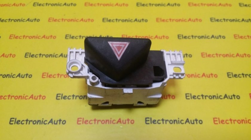 Buton Avarii Ford, 2M5T18A350AA