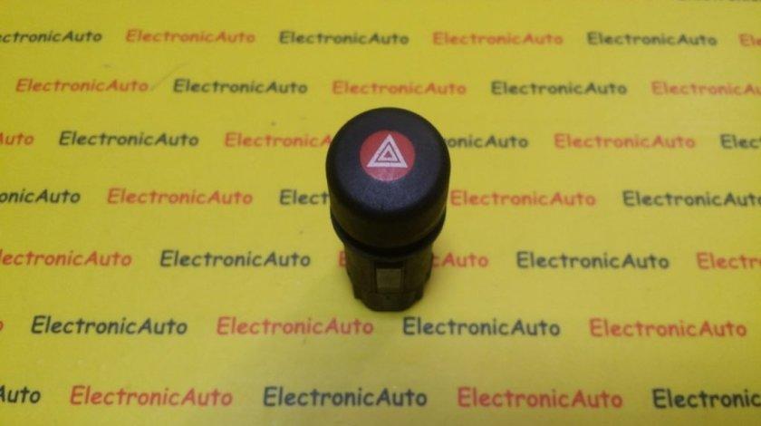 Buton Avarii Ford, 97K613A350AC