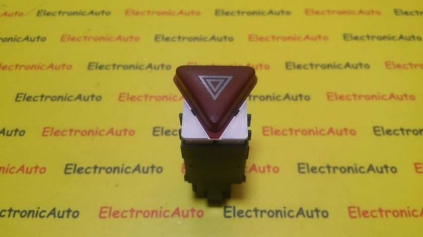 Buton Avarii VW, 6Y0953235A