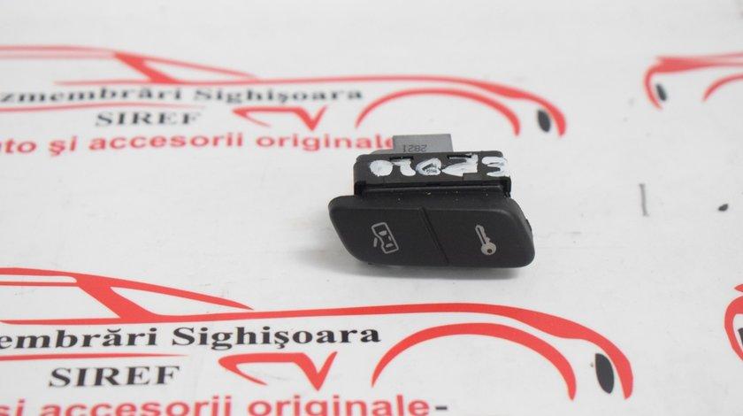 Buton blocare usi VW Polo 9N 520