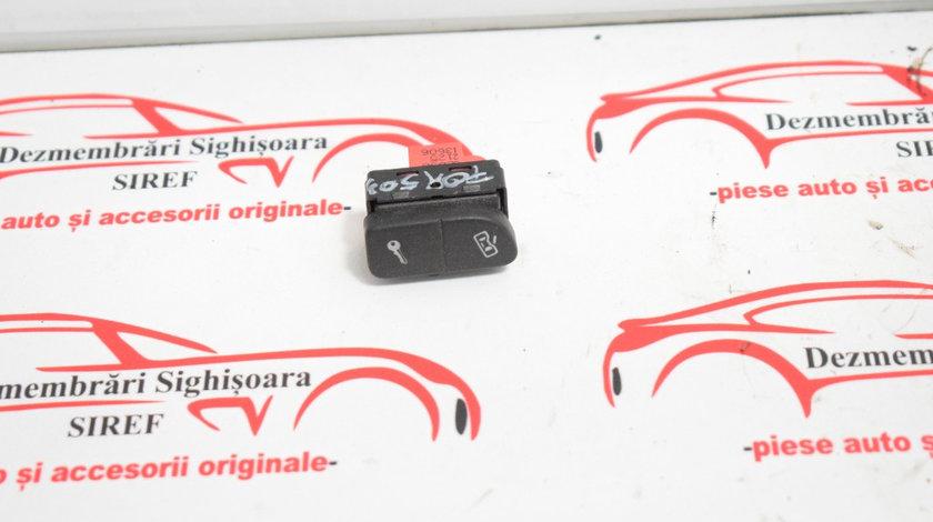 Buton blocare VW Fox 2006 503