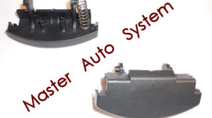 Buton capac cotiera partea superioara Volkswagen Golf 4, Bora,Passat,Beetle,Polo,Lupo