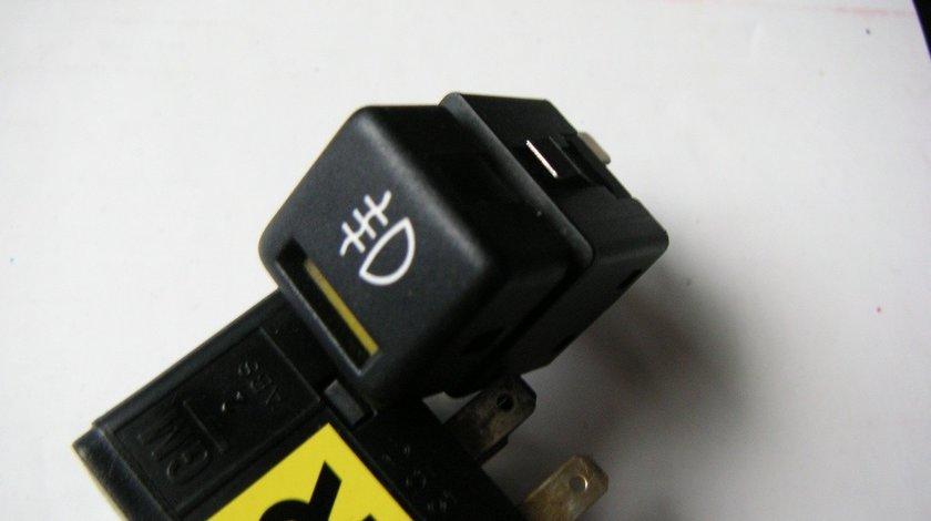 Buton ceata Opel Astra F, Tigra, Corsa B, Vectra A, cod 90228201