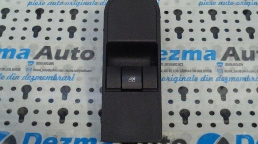 Buton comanda dreapta fata, GM13228709, Opel Tigra Twin Top (id:205332)