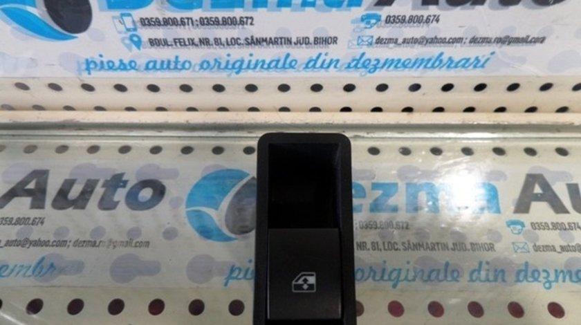 Buton comanda geam dreapta spate Opel Zafira B (A05)