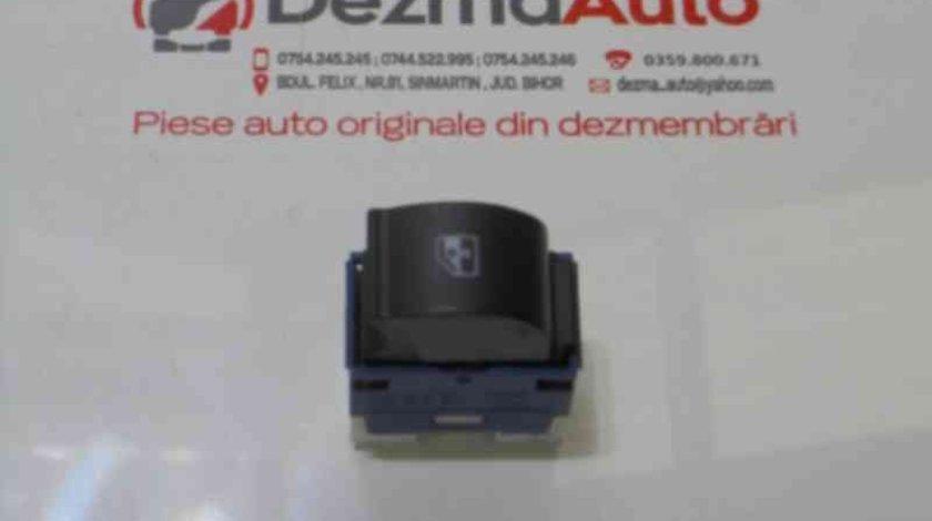 Buton comanda geam, Fiat Doblo (119)