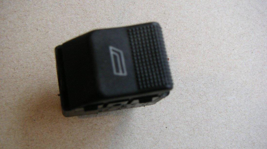 Buton comanda geam pentru Audi A4 B5, A8 D2, Seat Arosa, Ibiza 3, Cordoba cod 4D0959855