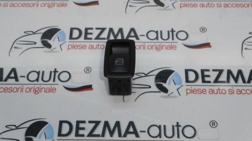 Buton comanda geam stanga spate A258200510, Mercedes Clasa ML (W164) (id:110830)
