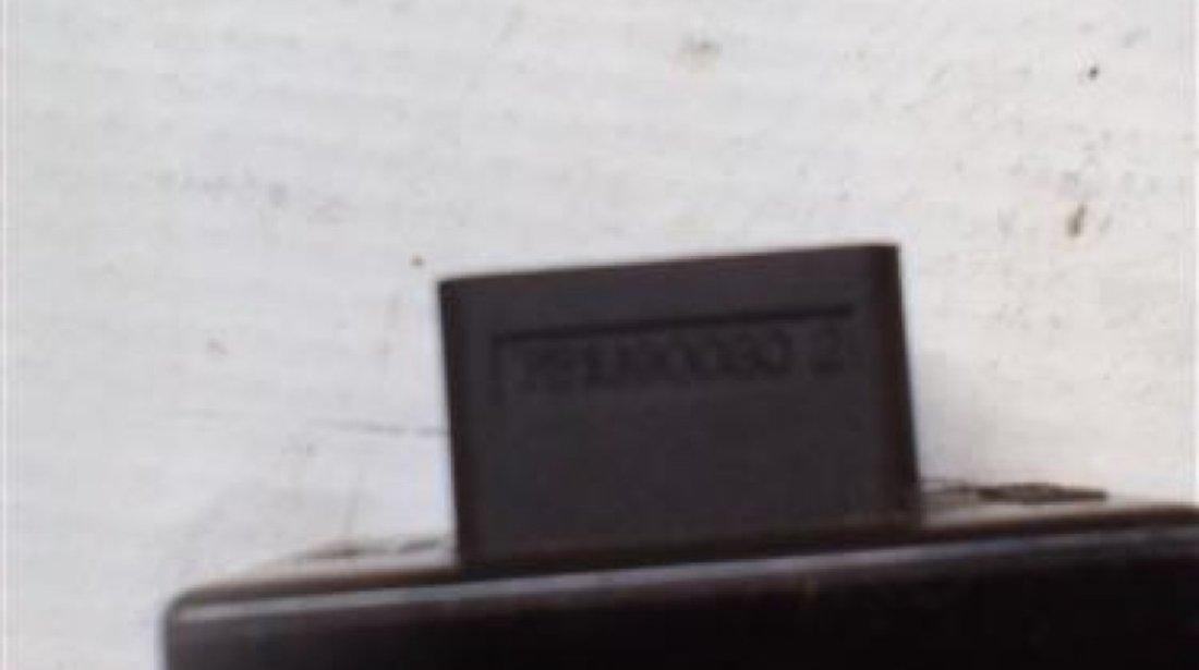 Buton comanda reglare faruri Hyundai H1 An 2004-2007 cod 751U900802
