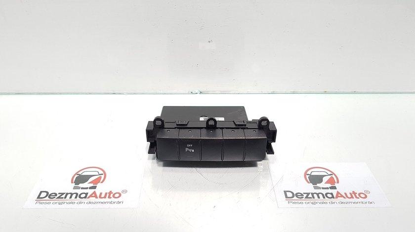 Buton comanda senzori parcare, Mercedes Clasa A (W169) cod A1698208210 (id:369093)