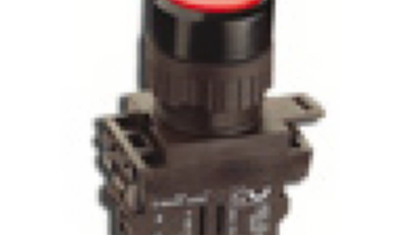 Buton de pornire motor Racing Style de la FK
