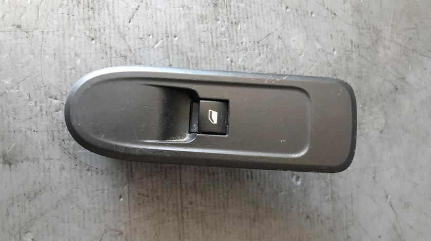 Buton deschidere geam dreapta fata citroen c5 break dupa 2008 96661102xt