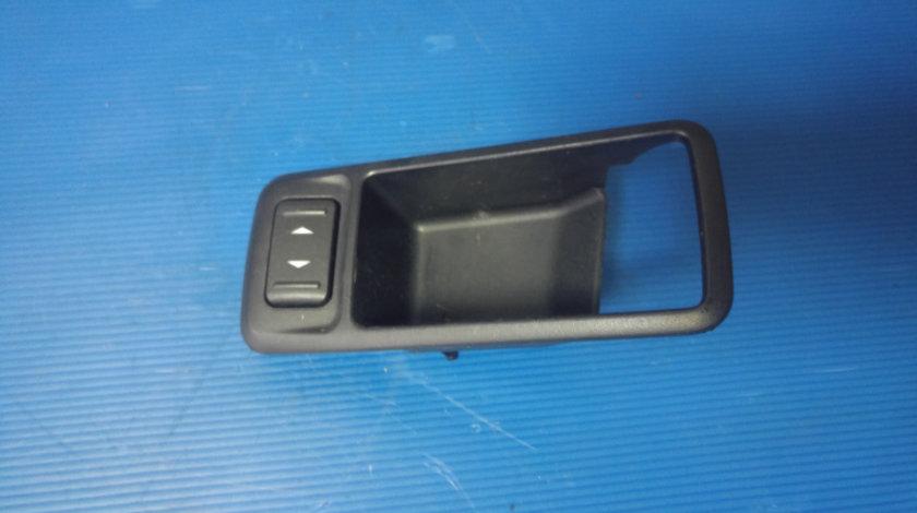 Buton deschidere geam dreapta fata ford focus 2 3m51-226a36