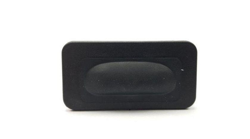Buton deschidere portbagaj Renault Scenic I (1999-2003)[JA0/1_,FA0/1_] 82 00 000 900