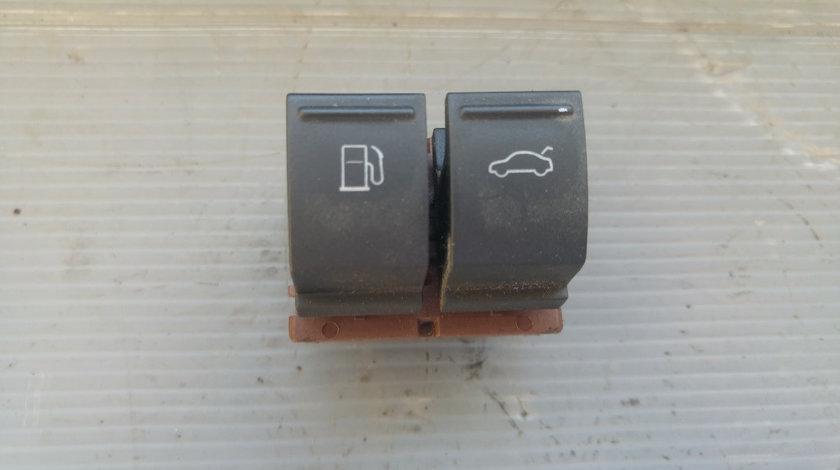 Buton deschidere rezervor si portbagaj vw passat b6 3c 3c0959903b