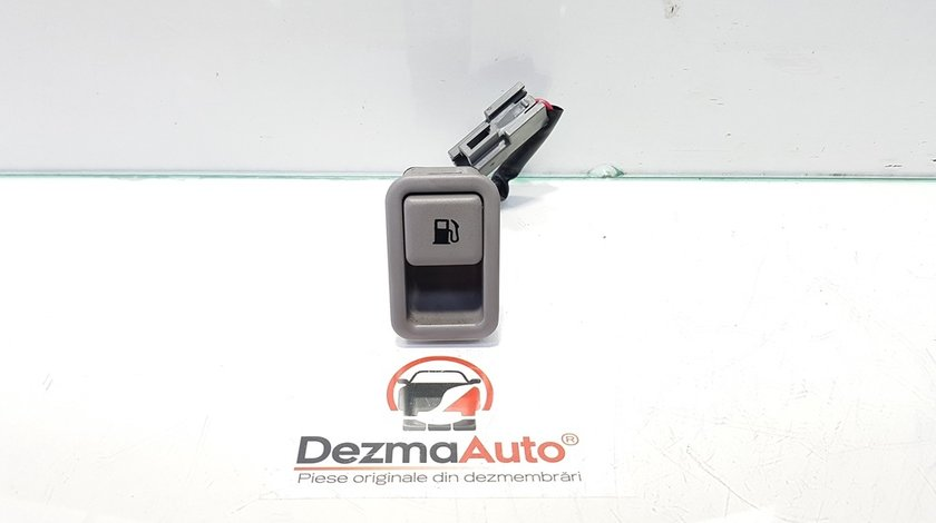 Buton deschidere usa rezervor, Hyundai Santa Fe 2 (CM) cod 93555-2B000 (id:371577)