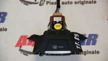 Buton dezaburire luneta Audi TT 8S cod: 8S1927118 ...