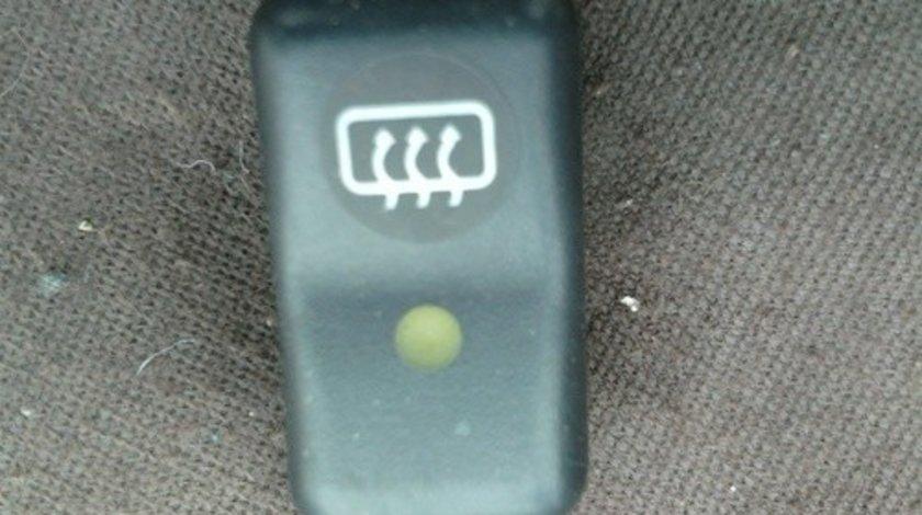 Buton dezaburire luneta Mercedes Benz W124 W129 cod 1248201010