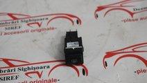 Buton dezaburire luneta Skoda Fabia 2 5J0959621C 5...