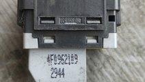 Buton dezactivare alarma audi a6 4f 4f0962109