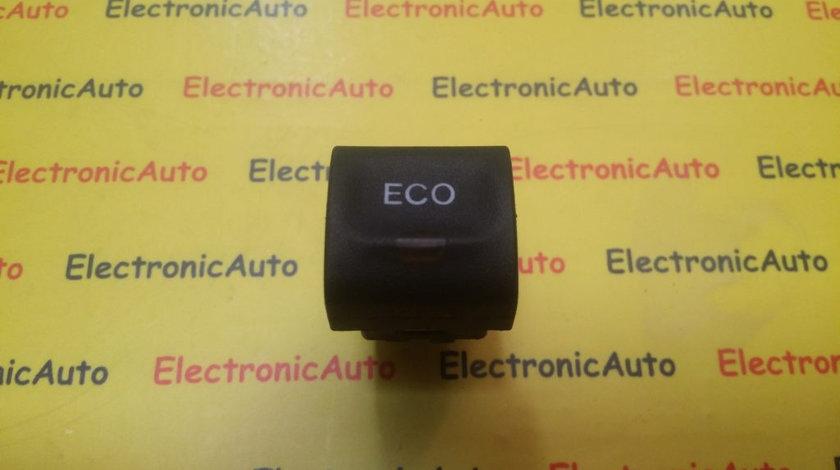 Buton ECO Opel, 90568458, 501678