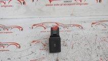 Buton ESP 527 1J0927134A VW Golf 4