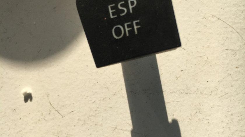 Buton ESP volkswagen passat b6 2005 - 2010 cod: 3c09271117c