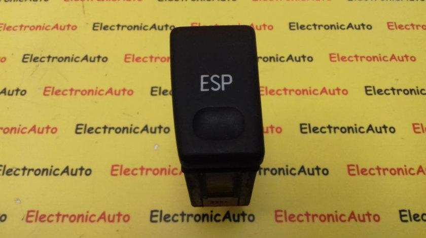 Buton ESP Vw, Ford, 7M5927134C, YM2119G254DCW