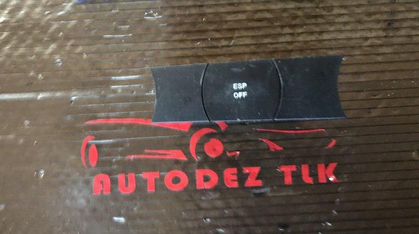 Buton ESP VW Touareg 7L 7L6 927 225 C