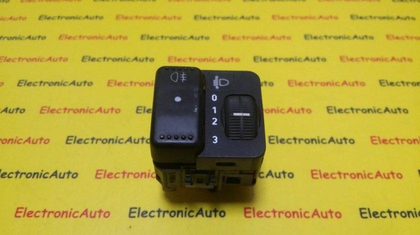 Buton Faruri Ceata VW, 2D0959561G