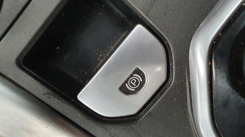 Buton frana de mana Range Rover Evoque 2012 2013 2014 2015 2016 2017