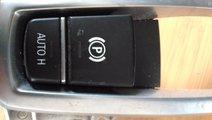 Buton frana de parcare BMW Seria 5 F10