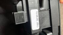 Buton frana parcare Audi A6 4F 2007 4F1927225