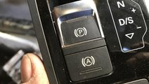 Buton frana parcare AUDI A6 4G 2012 2013 2014