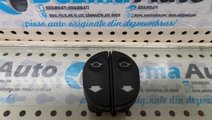 Buton geam 96F14529BC, Ford Transit Connect, 2002-...