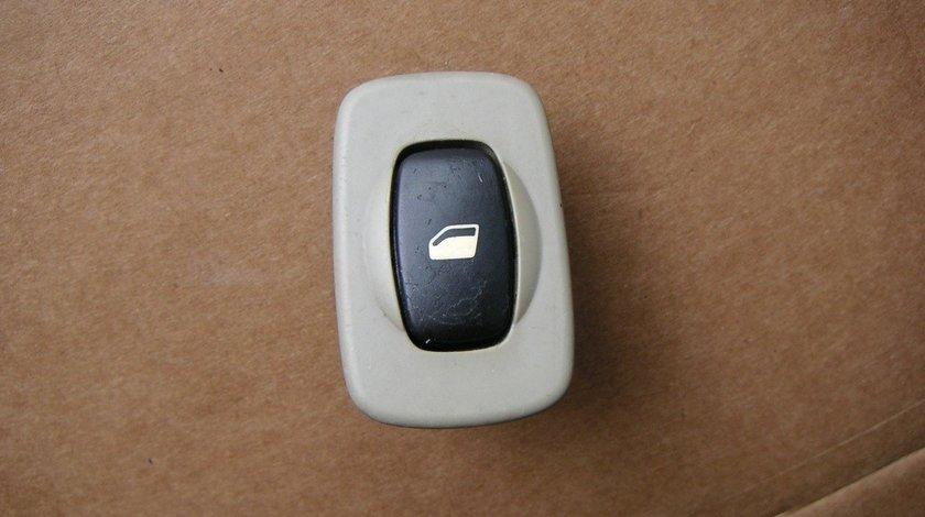 Buton Geam Citroen C5 2001-2004 cod 96326947ZW